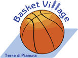 Basket Village